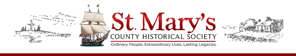 St. Mary's County Historical Society